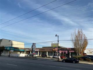 Retail for sale in Victoria VE, Vancouver, Vancouver East, 2257-2273 Kingsway, 224938017 | Realtylink.org