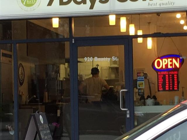 Business for sale in Yaletown, Vancouver, Vancouver West, 920 Beatty Street, 224938041 | Realtylink.org