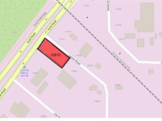 Commercial Land for sale in Bridgeview, Surrey, North Surrey, 10910 Scott Road, 224937948 | Realtylink.org