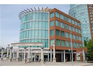 Office for sale in Forest Glen BS, Burnaby, Burnaby South, 411 412-4885 Kingsway, 224937989   Realtylink.org