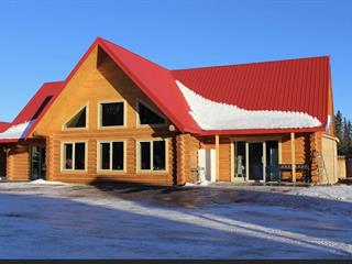 Business for sale in Fort St. John - Rural W 100th, Fort St. John, Fort St. John, 16859 N 97 Highway, 224937358 | Realtylink.org