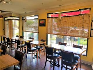 Business for sale in Kitsilano, Vancouver, Vancouver West, 2585 W Broadway, 224937419 | Realtylink.org