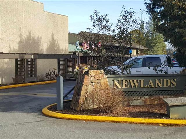 Office for lease in Murrayville, Langley, Langley, 21025 48 Avenue, 224937431 | Realtylink.org