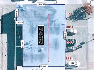 Retail for sale in Van Bow, Prince George, PG City Central, 1604 - 1616 20th Avenue, 224937596 | Realtylink.org