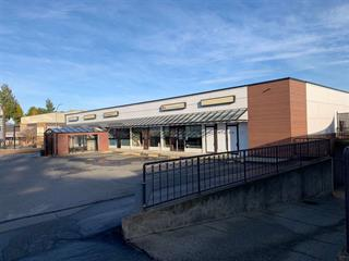 Retail for lease in Central Abbotsford, Abbotsford, Abbotsford, 106 32868 Ventura Avenue, 224937582 | Realtylink.org