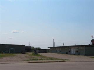 Business for sale in Fort Nelson -Town, Fort Nelson, Fort Nelson, Confidential address, 224937464 | Realtylink.org
