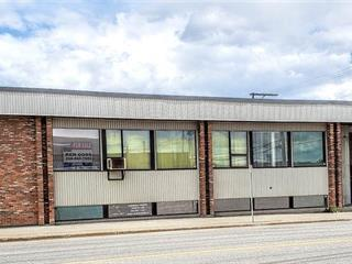 Office for sale in Downtown PG, Prince George, PG City Central, 1010 4th Avenue, 224937462 | Realtylink.org