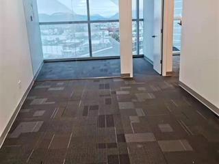 Office for sale in West Cambie, Richmond, Richmond, 4045 4000 No. 3 Road, 224937506 | Realtylink.org