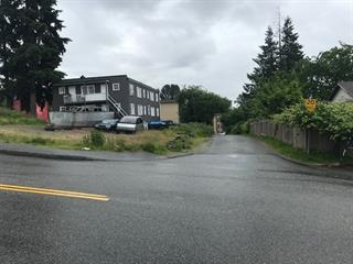 Commercial Land for sale in Maillardville, Coquitlam, Coquitlam, 958 Brunette Avenue, 224937548   Realtylink.org