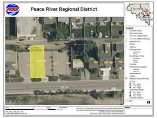 Commercial Land for sale in Fort St. John - City NE, Fort St. John, Fort St. John, 9712 W 101 Avenue, 224938738 | Realtylink.org