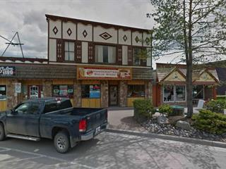 Business for sale in Smithers - Town, Smithers, Smithers And Area, 1176 Main Street, 224940166 | Realtylink.org