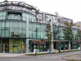Office for lease in False Creek, Vancouver, Vancouver West, 119 1628 W 1st Avenue, 224938332 | Realtylink.org