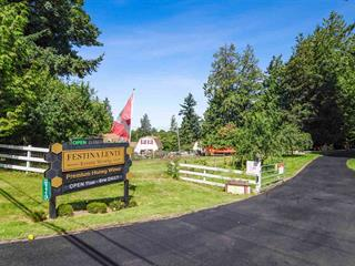 Agri-Business for sale in Campbell Valley, Langley, Langley, 21113 16 Avenue, 224938335 | Realtylink.org