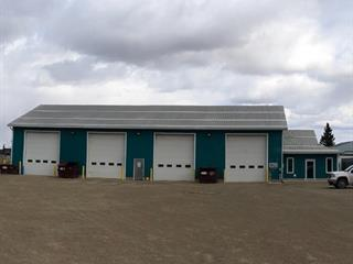 Industrial for lease in Fort St. John - Rural W 100th, Fort St. John, Fort St. John, 10433 269 Road, 224938350 | Realtylink.org