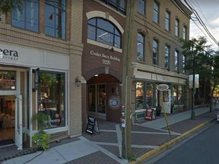 Office for lease in Fort Langley, Langley, Langley, 215 9220 Glover Road, 224938355 | Realtylink.org