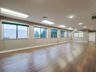 Industrial for lease in Metrotown, Burnaby, Burnaby South, 7037 Antrim Avenue, 224937845 | Realtylink.org