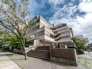 Office for sale in Central Lonsdale, North Vancouver, North Vancouver, 150 145 W 17th Street, 224937834 | Realtylink.org
