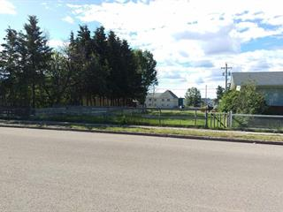 Commercial Land for sale in Fort St. John - City SW, Fort St. John, Fort St. John, 10111 99 Avenue, 224938152 | Realtylink.org