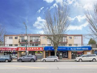 Multi-family for sale in Victoria VE, Vancouver, Vancouver East, 2139-2147 Kingsway, 224938128 | Realtylink.org