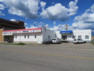 Industrial for sale in East End, Prince George, PG City Central, 960 5th Avenue, 224938087 | Realtylink.org