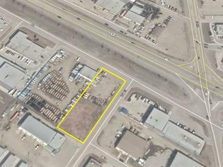 Commercial Land for sale in Fort St. John - City SW, Fort St. John, Fort St. John, 10103 S Alaska Road, 224937816 | Realtylink.org