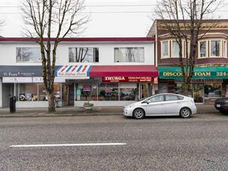 Multi-family for sale in South Vancouver, Vancouver, Vancouver East, 6035 Fraser Street, 224938223 | Realtylink.org