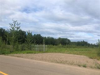 Commercial Land for sale in Fort Nelson -Town, Fort Nelson, Fort Nelson, 4301 55 Street, 224938225 | Realtylink.org