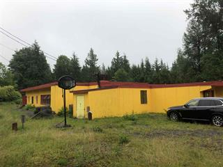 Office for lease in Stave Falls, Mission, Mission, 12281 Bell Street, 224938201 | Realtylink.org
