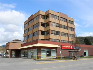 Office for sale in Terrace - City, Terrace, Terrace, 300 4634 Park Avenue, 224938216 | Realtylink.org