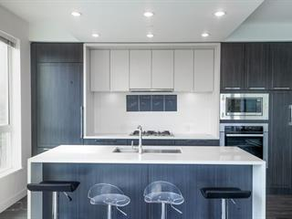 Apartment for sale in South Cambie, Vancouver, Vancouver West, 503 6677 Cambie Street, 262534218 | Realtylink.org