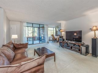 Apartment for sale in Quilchena, Vancouver, Vancouver West, 508 2101 McMullen Avenue, 262534266 | Realtylink.org