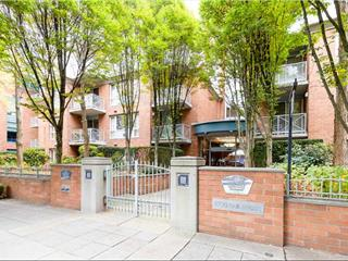 Apartment for sale in Oakridge VW, Vancouver, Vancouver West, 204 5770 Oak Street, 262534244 | Realtylink.org