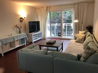 Apartment for sale in Granville, Richmond, Richmond, 215 7240 Lindsay Road, 262534980 | Realtylink.org