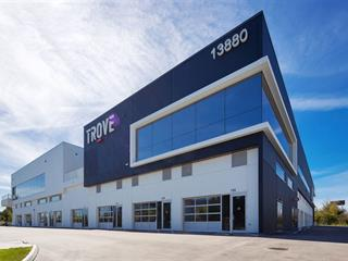 Industrial for sale in East Cambie, Richmond, Richmond, 210 & 212 13880 Wireless Way, 224938906 | Realtylink.org