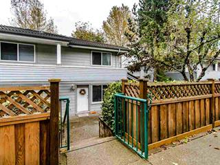 Townhouse for sale in College Park PM, Port Moody, Port Moody, 138 Shoreline Circle, 262535120   Realtylink.org