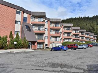 Apartment for sale in Williams Lake - City, Williams Lake, Williams Lake, 409 280 N Broadway Avenue, 262534871 | Realtylink.org