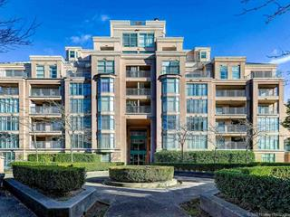 Apartment for sale in Renfrew Heights, Vancouver, Vancouver East, 601 2528 E Broadway, 262534739 | Realtylink.org
