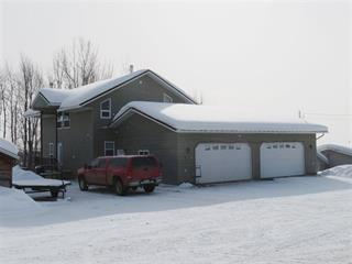 House for sale in Fort Nelson -Town, Fort Nelson, Fort Nelson, 5408 51 Street, 262190610 | Realtylink.org