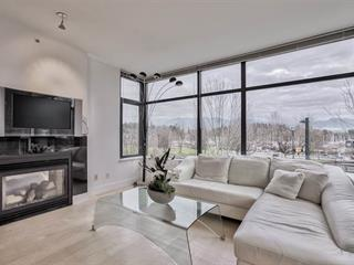 Apartment for sale in West End VW, Vancouver, Vancouver West, 301 1863 Alberni Street, 262445011 | Realtylink.org
