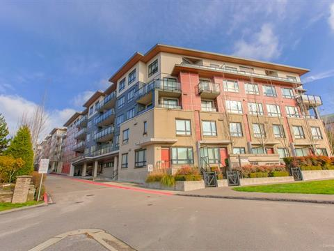 Apartment for sale in Whalley, Surrey, North Surrey, 104 13919 Fraser Highway, 262445029 | Realtylink.org