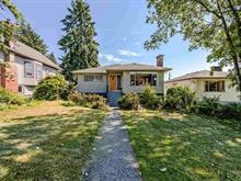 House for sale in Central Lonsdale, North Vancouver, North Vancouver, 453 E 11th Street, 262440947 | Realtylink.org