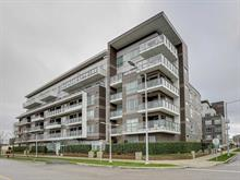 Apartment for sale in Brighouse, Richmond, Richmond, 708 7008 River Parkway, 262441572 | Realtylink.org