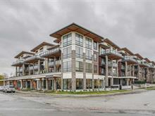 Apartment for sale in Mid Meadows, Pitt Meadows, Pitt Meadows, 318 12460 191 Street, 262440795 | Realtylink.org