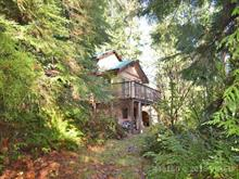 House for sale in Sonora Island, Small Islands, Lt 27 Sonora Island, 449150 | Realtylink.org