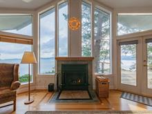 House for sale in Mayne Island, Islands-Van. & Gulf, 776 Beechwood Drive, 262445797 | Realtylink.org