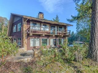 House for sale in Nanaimo, Extension, 2087 Plecas Road, 451376 | Realtylink.org