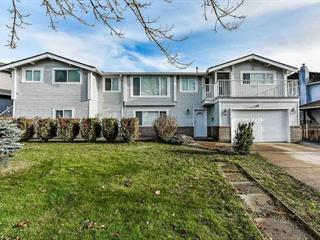 House for sale in Cloverdale BC, Surrey, Cloverdale, 5770 185 Street, 262445800 | Realtylink.org
