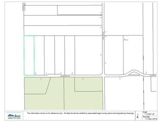 Lot for sale in Abbotsford West, Abbotsford, Abbotsford, #Lt.1 Huntingdon Road Avenue, 262445557 | Realtylink.org