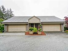 Townhouse for sale in Upper Eagle Ridge, Coquitlam, Coquitlam, 206 1215 Lansdowne Drive, 262437226 | Realtylink.org