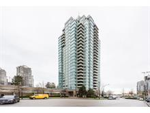 Apartment for sale in Brentwood Park, Burnaby, Burnaby North, 1401 4388 Buchanan Street, 262430250 | Realtylink.org